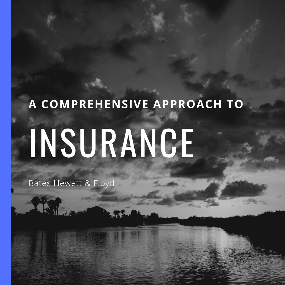A Comprehensive Approach to Insurance in Palatka