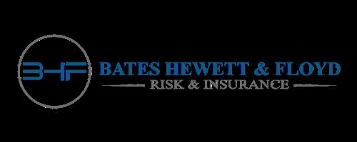 Bates Hewett & Floyd
