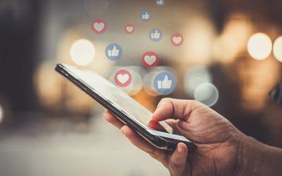 Managing Social Media Risk