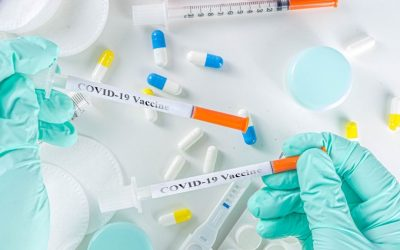Fast Facts About the COVID-19 Vaccines