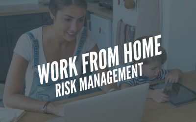 Employer OSHA Liabilities for Remote Workers