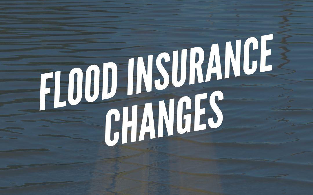 Palatka Flood Insurance