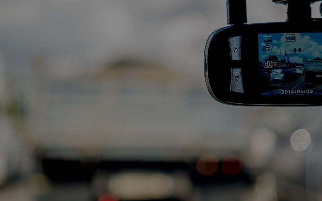 Risk Management for Commercial Vehicles