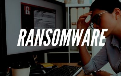 Ransomware Attacks Reach All-time High in Q4 2020