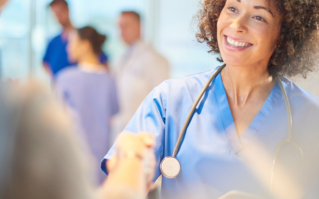 5 Strategies for Reducing Health Benefits Costs in 2022